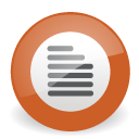 sample application icon